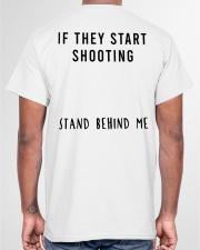 Stand Behind Me Classic T-Shirt garment-tshirt-unisex-back-04