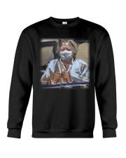 Steve Bannon Shirt Crewneck Sweatshirt tile