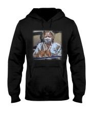 Steve Bannon Shirt Hooded Sweatshirt tile