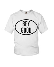Bey Good Youth T-Shirt tile
