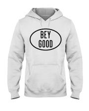 Bey Good Hooded Sweatshirt tile