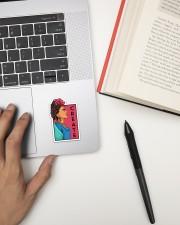 Create Sticker - Single (Vertical) aos-sticker-single-vertical-lifestyle-front-12