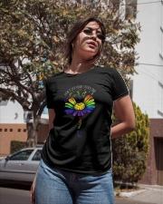 You Matter Ladies T-Shirt apparel-ladies-t-shirt-lifestyle-02