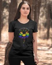 You Matter Ladies T-Shirt apparel-ladies-t-shirt-lifestyle-05
