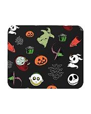 Nightmare Characters Mousepad tile