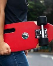 Banff Sticker - Single (Vertical) aos-sticker-single-vertical-lifestyle-front-21