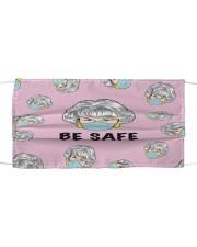 Be Safe GG Cloth face mask thumbnail