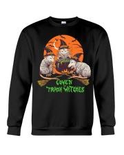 Coven Crewneck Sweatshirt thumbnail