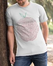 Apple NY Classic T-Shirt apparel-classic-tshirt-lifestyle-front-51