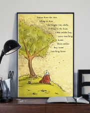 Leaves From The Vine Poster 11x17 Poster lifestyle-poster-2