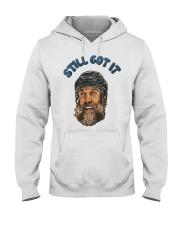 Still Got It Hooded Sweatshirt thumbnail