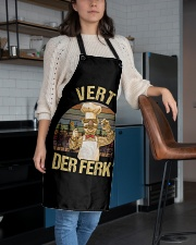 Vert Der Ferk Apron aos-apron-27x30-lifestyle-front-02