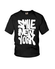 Smile NY Youth T-Shirt thumbnail