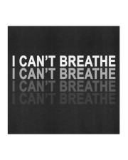 I Can't Breath 2 Cloth face mask aos-face-mask-coverlet-lifestyle-front-02