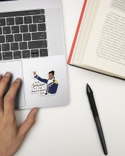 The Fancelot Sticker Sticker - Single (Vertical) aos-sticker-single-vertical-lifestyle-front-12