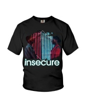 Insecure Youth T-Shirt thumbnail