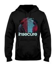 Insecure Hooded Sweatshirt thumbnail