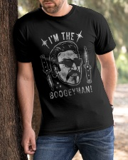 Vatos Locos 2 Classic T-Shirt apparel-classic-tshirt-lifestyle-front-51