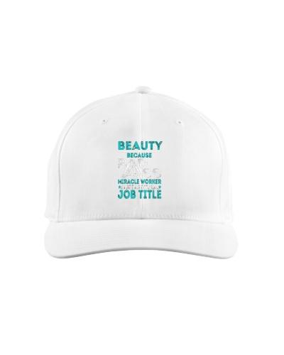 Beauty 8