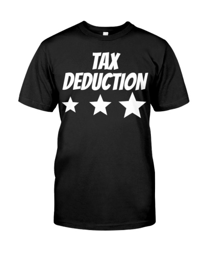 Tax Deduction One Piece