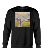 The Lost Boy Hoodie Crewneck Sweatshirt thumbnail