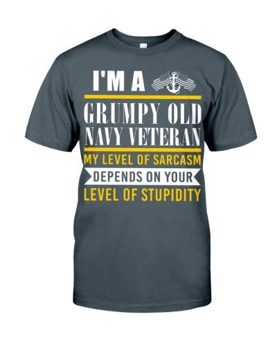 20561644 Veteran's Day Shirts, Hoodies, Posters, Mugs | Us Veterans Store