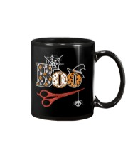 Boo - H Mug thumbnail