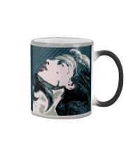 AP VI Color Changing Mug thumbnail