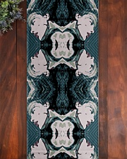"AP VI Table Runner - 72"" x 16"" aos-table-runners-72x16-lifestyle-front-05"