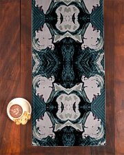 "AP VI Table Runner - 72"" x 16"" aos-table-runners-72x16-lifestyle-front-06"