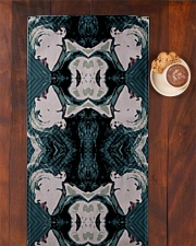 "AP VI Table Runner - 72"" x 16"" aos-table-runners-72x16-lifestyle-front-07"