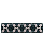 "AP VI Table Runner - 72"" x 16"" thumbnail"