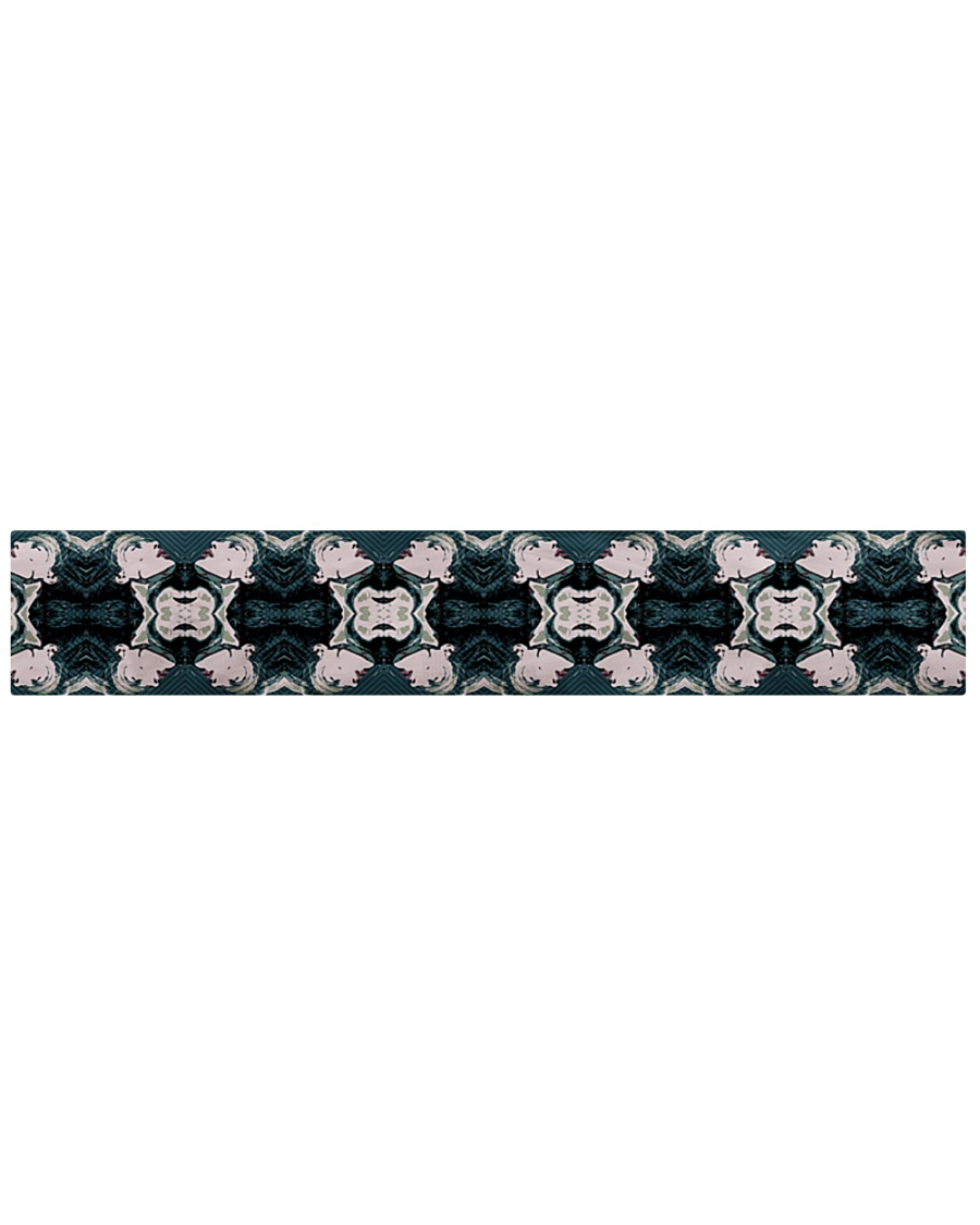 "AP VI Table Runner - 90"" x 16"""