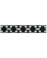 "AP VI Table Runner - 90"" x 16"" front"