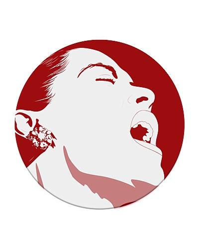 Legend - Lady Day - Billie Holiday
