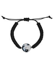 AP XXIII Cord Circle Bracelet thumbnail