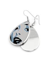 AP XXIII Teardrop Earrings aos-earring-teardrop-front-lifestyle-11