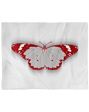 Frail Butterfly Placemat thumbnail