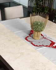 """Frail Butterfly Table Runner - 90"""" x 16"""" aos-table-runners-90x16-lifestyle-front-02"""