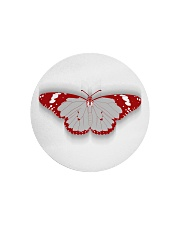 Frail Butterfly Circle Cutting Board thumbnail