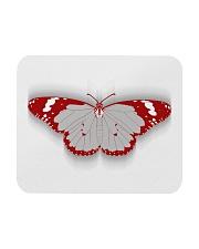 Frail Butterfly Mousepad thumbnail