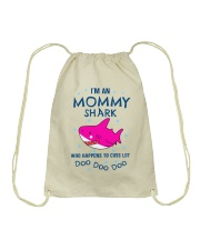 MOTHER Drawstring Bag thumbnail