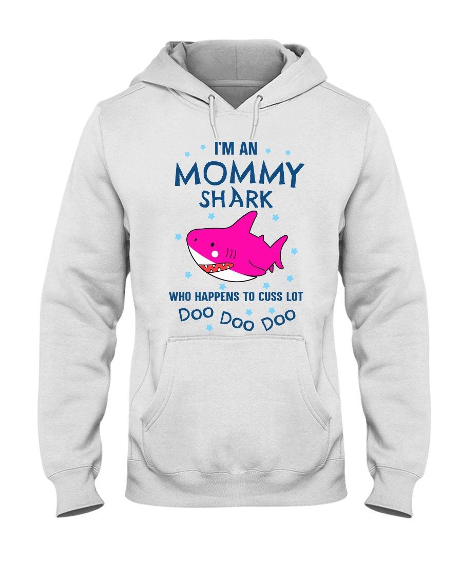 MOTHER Hooded Sweatshirt