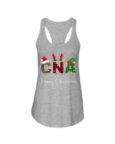 CNA Merry Christmas