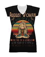 August Women All-over Dress thumbnail