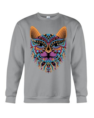 Cats Lovers Shirt