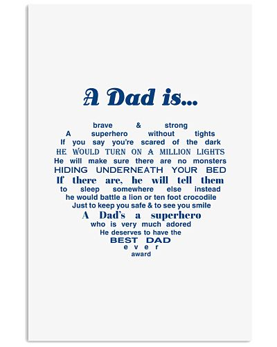 FUNNY FATHER'S DAY SHIRT GIFT FOR FATHERS DAY