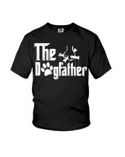 FUNNY FATHER'S DAY SHIRT GIFT FOR DAD Youth T-Shirt thumbnail