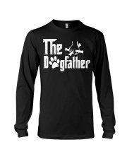 FUNNY FATHER'S DAY SHIRT GIFT FOR DAD Long Sleeve Tee thumbnail