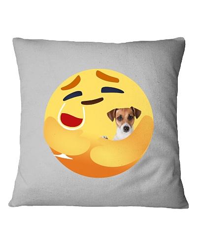 Wine Dog best gift for best friends